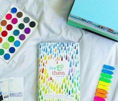Интересные идеи для личного дневника фото