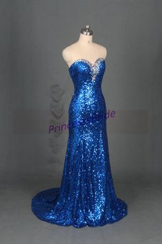Find More Evening Dresses Information about E11 Real Glamorous Sexy ... b36ed6bb0196