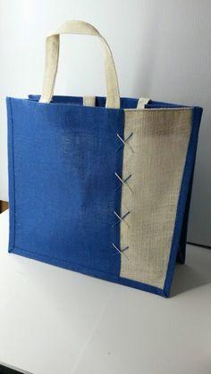 bolsa de yute de bambu https://www.facebook.com/MagicalDesing?pnref=story