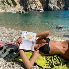 Summer Dream, Summer Baby, Summer Feeling, Summer Vibes, Poses Photo, European Summer, Italian Summer, Summer Goals, Teenage Dream
