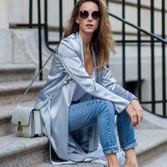 Meet the Luxe-Looking Jacket TrendingIII moon ge mm mm fe ml CF x FC NowxrFC mm lm
