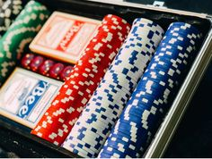 Benefits That You Can Enjoy by Playing Poker Best Online Casino, Online Casino Games, Online Gambling, Gambling Games, Gambling Quotes, Sharon Stone, Casino Royale, Casino Theme Parties, Casino Party