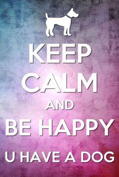 Keep Calm and... Buon Lunedì!  www.cancorso.it cancorso2013, cancorso, cani, cane, concorso, concorsi, contest, ilmessaggero, quotidiano, animali, storie, canstorie, coppie, cancoppie, citazioni, aforismi, curiosità