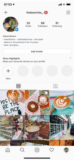 Hi All! This is a shameful plug and its not for the attention! I want to get more motivated in helping people who do have a deep passion for latte art! Im really not the best but I do understand the basics! #coffee #cafe #espresso #photography #coffeeaddict #yummy #barista
