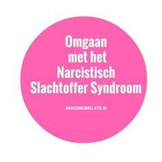 omgaan-met-het-narcistisch-slachtoffer-syndroom Trauma, Jw Jokes, Living With A Narcissist, Cancerian, Positive Living, Mindfulness, Positivity, Quotes, Health