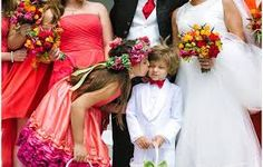Image result for south american wedding