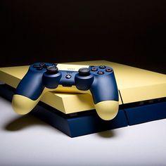 #playstation #PS3 #ps4 #Xbox360 #xboxone