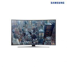 Samsung K Curved Smart Tv Ju Ua65ju7500k Smart Tv Tvs
