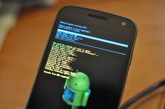 Полный Android 8.0 - что изменилось: 20 новых функций + Отзывы Check more at https://geekhacker.ru/android-8-0-oreo/
