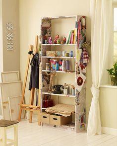 billy regal versch nern zu hause im gl ck pinterest ikea ikea hacks und hacks. Black Bedroom Furniture Sets. Home Design Ideas