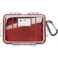 1a8d8bcf9cc9 Gifts for Women - Pelican Micro Case 1020 Dry Box Gifts For Women