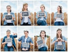 Bachelorette Parties 824158800533022477 - Photographe EVJF Angers Nantes ©Estelle Offroy Source by florinevilladieu Fotografie Hacks, Quinceanera Party, Photoshoot Inspiration, Party Photos, Wedding Shoot, Pose, Wedding Styles, Bridesmaid, Invitation Cards