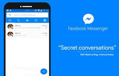 Currently, there's no way to search for specific messages in the iOS Facebook or Facebook Messenger app. To search through old threads, you'll need to log in to Facebook in your iPhone's Safari browser or, preferably, on your computer. It's also good to note that ifyou've deleted a...
