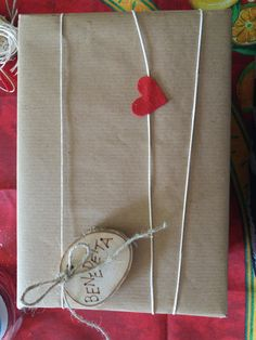 Packaging, Gift Wrapping, Drawings, Mamma, Christmas, Cards, Gifts, Diy, Scrapbooking