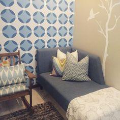 Blog — Ground Floor Interiors
