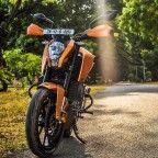 www.motohood.in  #instamood #India #instabike #cruising #instagood #tbt #motorcyclesofinstagram #motorbikes #motorcycle #motorbike #motorcycles #MotorcycleArt #instamoto #instamotogallery #Fun #ride #bike #bikerlife #moto #motorcyclespirit #bikersofinstagram #bikerlife #love #amazing #instacool #style #love #instalove #followme #perpetua #instamotorcycles #smile
