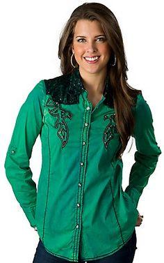 Find denne og andre pins på Women's Shirts via cavenders. Se mere. Wrangler Women's Sadie Low Rise Retro Boot Cut Jeans | Cavender's Find denne og andre pins på Women's Jeans & Pants via cavenders. Se mere. Another Love Women's Phoenix Espresso Snake Print Tee | Cavender's.
