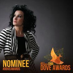 Plumb #DoveAwards Awards, Music, Movie Posters, Musica, Musik, Muziek, Music Activities, Film Posters, Billboard