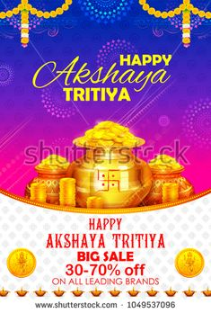 Find Illustration Background Happy Akshay Tritiya Religious stock images in HD and millions of other royalty-free stock photos, illustrations and vectors in the Shutterstock collection. Thousands of new, high-quality pictures added every day. Images Photos, Free Photos, Royalty Free Images, Royalty Free Stock Photos, Happy Dussehra Wishes, Ganapati Decoration, Festivals Of India, Music Illustration, Good Morning Flowers