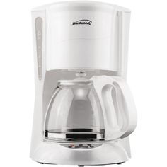 Brentwood 12-cup Digital Coffee Maker – MNM Gifts