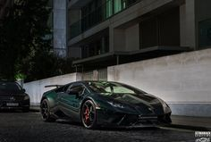 Starring: Lamborghini Huracan Performante By Germaniack. - Auto Show 2020 High End Cars, Most Expensive Car, Lamborghini Huracan, Latest Cars, Car In The World, Car Ins, Exotic Cars, Cool Cars, Super Cars