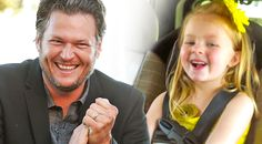 Country Music Lyrics - Quotes - Songs Modern country - Sunny Little Girl Singing Blake Shelton's 'Boys Round Here' Is Too Cute For Words! - Youtube Music Videos http://countryrebel.com/blogs/videos/74202051-sunny-little-girl-singing-blake-sheltons-boys-round-here-is-too-cute-for-words