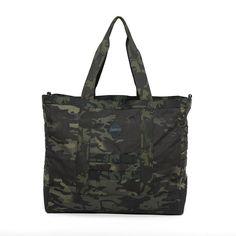 Bravo Co. Range Block III Multicam Black Concealed Carry Belt, Name Badges, Macbook, Messenger Bag, Shoulder Strap, Satchel, Reusable Tote Bags, Range, Black