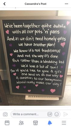 Get Help Planning Your Perfect Wedding Day – Gowns 4 Weddings Wedding List, Wedding Goals, Wedding Wishes, Wedding Signs, Fall Wedding, Rustic Wedding, Wedding Planner, Our Wedding, Dream Wedding