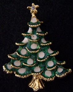 attractive designers 2016 italian boho 2017 new Jewelry Christmas Tree, Jewelry Tree, Diy Jewelry, Christmas Ornaments, Christmas Trimmings, Christmas Glitter, Holiday Jewelry, Christmas Nativity, Jewlery