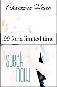 .99 for a limited time!