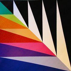 Max Bill*untitled schwarz Schule d. Max Bill, Op Art, Graphic Design Illustration, Graphic Art, Concrete Art, Inspiration Design, Arte Pop, Art Graphique, Geometric Art