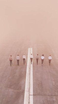 """김데일리 Daily Namjoon on Twitter: """"[WALLPAPER/LOCKSCREEN] BTS ..."""