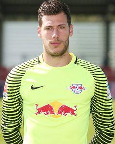 Spielerfoto von Marius Müller