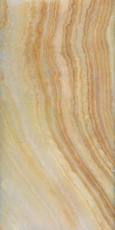 Porcelain Tile: Yellow onix b: Precious stones