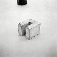 Hubert Kiecol | Kunstmuseum Bonn