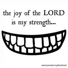 :) #smile #joy