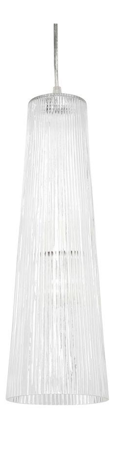 Darla - Lámpara de techo - Habitat