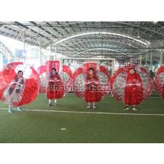 Good bubble soccer toronto, bubble soccer florida