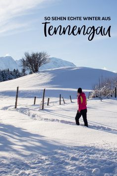 Im Tennengau haben wir wunderschöne romantische Winterwanderwege mit kulinarischen Ausflugszielen gefunden. Mountains, Nature, Blog, Travel, Cultural Diversity, Threshing Floor, Winter Time, Road Trip Destinations, Travel Advice