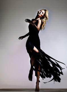 【画像 4/15】3年半ぶりの復活 ケイトモス×トップショップのコレクション4月30日発売 | Fashionsnap.com