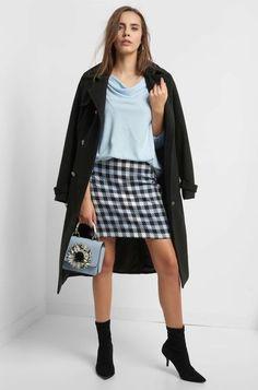 Prepping, Style, Fashion, Swag, Moda, Fashion Styles, Fashion Illustrations, Outfits, Prep Life