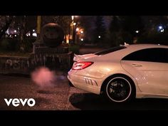 Dr. Fresch - Gangsta Gangsta ft. Baby Eazy-E / AMG and M Power Showtime | LIMMA - YouTube Music Mix, Rap Music, Greatest Songs, Gangsta Gangsta, Car, Youtube, Dope Fashion, Mp3 Song, Instagram