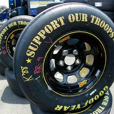 goodyear memorial day tire sale