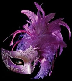 Google Image Result for http://www.cancervic.org.au/images/CRF/Pink_feathers_no_ribbonA.jpg