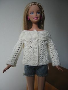 Barbie_feb_sweater_small2