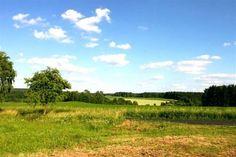 Penzion Kamenný Malíkov Golf Courses, Country Roads