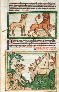 Vintage Printable select images, thematic: medieval, monsters, fantasy, and the like. Scan of 2 d images in the public domain believed to be free to use without restriction in the US.