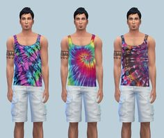 the sims 4 university dreads 3t4 hairstyle conversion male amp female
