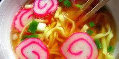 """Okinawan Festival"" 今月末に行われる「沖縄フェスティバル2014」のお知らせ | ハワイ最新情報満載!プーコのハワイサイト"