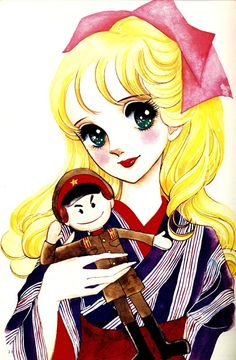 I was named after Benio Hanamura, Haikara-san ga Tooru. Betty Boop, Anime Chibi, Manga Anime, Coloring Book Art, Old Anime, Japanese Cartoon, Old Cartoons, Comic Movies, Manga Illustration